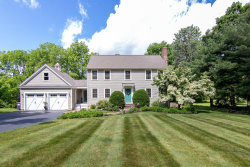 Photo of 249 Pleasant Street, Millis, MA 02054 (MLS # 72518448)