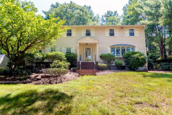 Photo of 208 Greenlodge Street, Dedham, MA 02026 (MLS # 72518543)