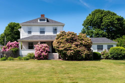 Photo of 50 Otis Place, Scituate, MA 02066 (MLS # 72518675)