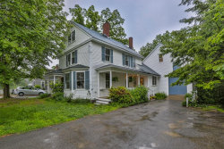 Photo of 16 Ayer Rd, Harvard, MA 01451 (MLS # 72518716)
