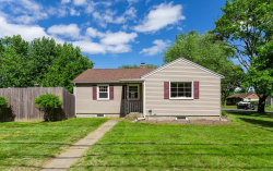 Photo of 501 Granby Rd, Chicopee, MA 01013 (MLS # 72518749)