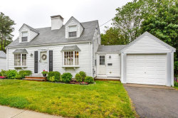 Photo of 46 Dickens St, Quincy, MA 02170 (MLS # 72518877)