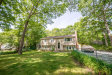 Photo of 1703 State Rd, Plymouth, MA 02360 (MLS # 72519018)