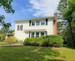 Photo of 217 Ashland St, Abington, MA 02351 (MLS # 72519021)
