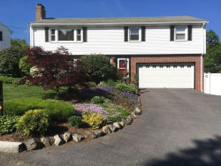 Photo of 6 Skyline Dr, Winchester, MA 01890 (MLS # 72519177)