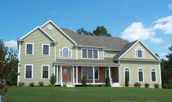 Photo of Lot 22 Lullaby Lane, Easton, MA 02356 (MLS # 72519465)