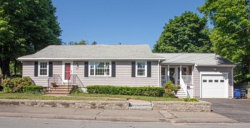 Photo of 198 Brewster Ave, Braintree, MA 02184 (MLS # 72519618)