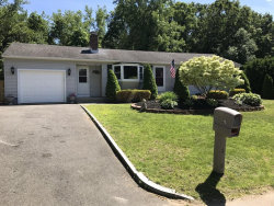 Photo of 72 Pondview Dr, Ludlow, MA 01056 (MLS # 72519669)