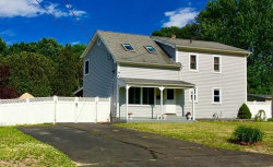 Photo of 21 Deslauriers, Chicopee, MA 01020 (MLS # 72519685)