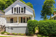 Photo of 232 Park St, New Bedford, MA 02740 (MLS # 72519717)