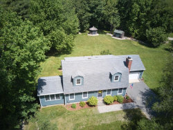Photo of 2 Edson Dr., Wilbraham, MA 01095 (MLS # 72519814)