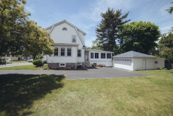 Photo of 45 Sterling Street, Braintree, MA 02184 (MLS # 72519847)