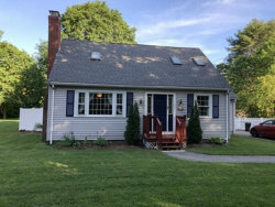 Photo of 326 South St, Foxboro, MA 02035 (MLS # 72519872)