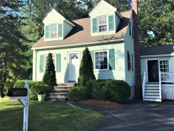Photo of 17 Dearborn Rd, Burlington, MA 01803 (MLS # 72519980)