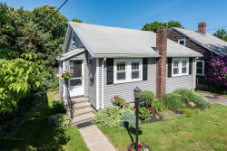 Photo of 35 Meadow St, Quincy, MA 02171 (MLS # 72520001)