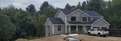 Photo of Lot 2 Youngs Road, Lunenburg, MA 01462 (MLS # 72520100)