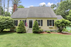 Photo of 4 Gate St, Carver, MA 02330 (MLS # 72520131)