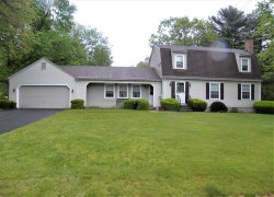 Photo of 41 Brook Hollow Dr, Ludlow, MA 01056 (MLS # 72520160)