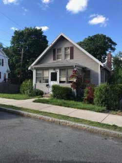 Photo of 142 Centre St., Quincy, MA 02169 (MLS # 72520223)