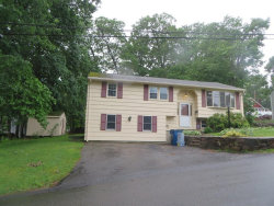 Photo of 12 Fitzgerald Street, Randolph, MA 02368 (MLS # 72520267)