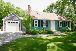 Photo of 126 Goeletta Drive, Falmouth, MA 02536 (MLS # 72520302)