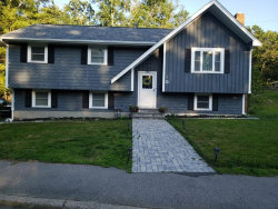 Photo of 16 Tamarack Trail, Weymouth, MA 02190 (MLS # 72520320)