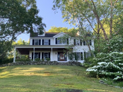 Photo of 65 Farm Hill Rd, Wrentham, MA 02093 (MLS # 72520355)