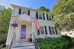 Photo of 32 Hillside Ave, Quincy, MA 02170 (MLS # 72520416)