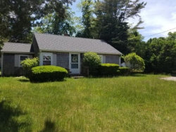 Photo of 11 River Rd, Bourne, MA 02559 (MLS # 72520478)
