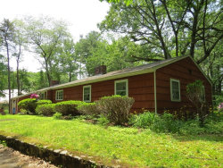 Photo of 135 Old Connecticut Path, Wayland, MA 01778 (MLS # 72520551)