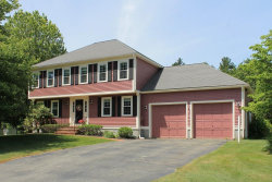Photo of 179 Presidential Drive, Abington, MA 02351 (MLS # 72520555)