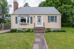 Photo of 2 Gloria Rd, Randolph, MA 02368 (MLS # 72520591)