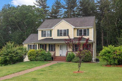Photo of 66 Stonehedge Rd, Franklin, MA 02038 (MLS # 72520636)