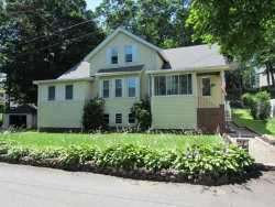Photo of 302 Melrose Street, Melrose, MA 02176 (MLS # 72520667)