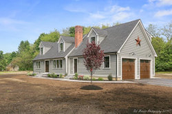 Photo of 3 Victoria Rd., Manchester, MA 01944 (MLS # 72520838)