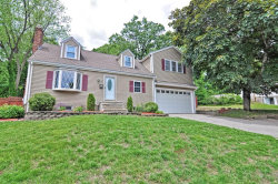 Photo of 19 Atlas Rd, Braintree, MA 02184 (MLS # 72520913)