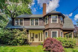 Photo of 40 Crafts Rd, Brookline, MA 02467 (MLS # 72521033)