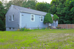 Photo of 78 Orchard St, Randolph, MA 02368 (MLS # 72521080)