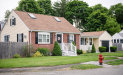 Photo of 9 Lexington Dr, Beverly, MA 01915 (MLS # 72521088)