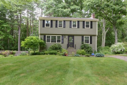 Photo of 28 Southgate Rd, Franklin, MA 02038 (MLS # 72521248)