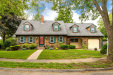 Photo of 3 Berrywood Lane, Beverly, MA 01915 (MLS # 72521259)