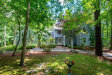 Photo of 79 Rice Road, Wayland, MA 01778 (MLS # 72521336)
