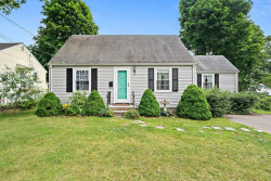 Photo of 17 Plymouth Ave, Braintree, MA 02184 (MLS # 72521422)