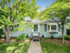 Photo of 27 Upland Road, Melrose, MA 02176 (MLS # 72521440)