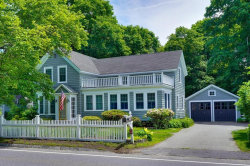 Photo of 1869 Main St, Concord, MA 01742 (MLS # 72521459)