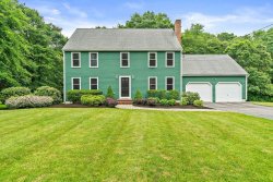 Photo of 41 Fir Way, North Attleboro, MA 02760 (MLS # 72521499)