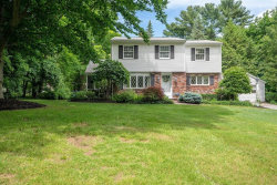 Photo of 268 Great Rd, Bedford, MA 01730 (MLS # 72521512)