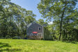 Photo of 33 Duncan Dr, Norwell, MA 02061 (MLS # 72521631)