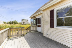 Photo of 250 Canal St, Marshfield, MA 02050 (MLS # 72521633)