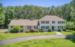 Photo of 209 Caterina Heights, Concord, MA 01742 (MLS # 72521893)